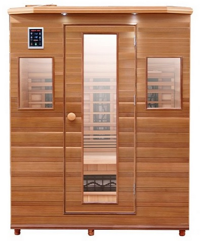 health mate sauna reviews are there complaints
